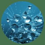 water-839590 (1)-thumbnail